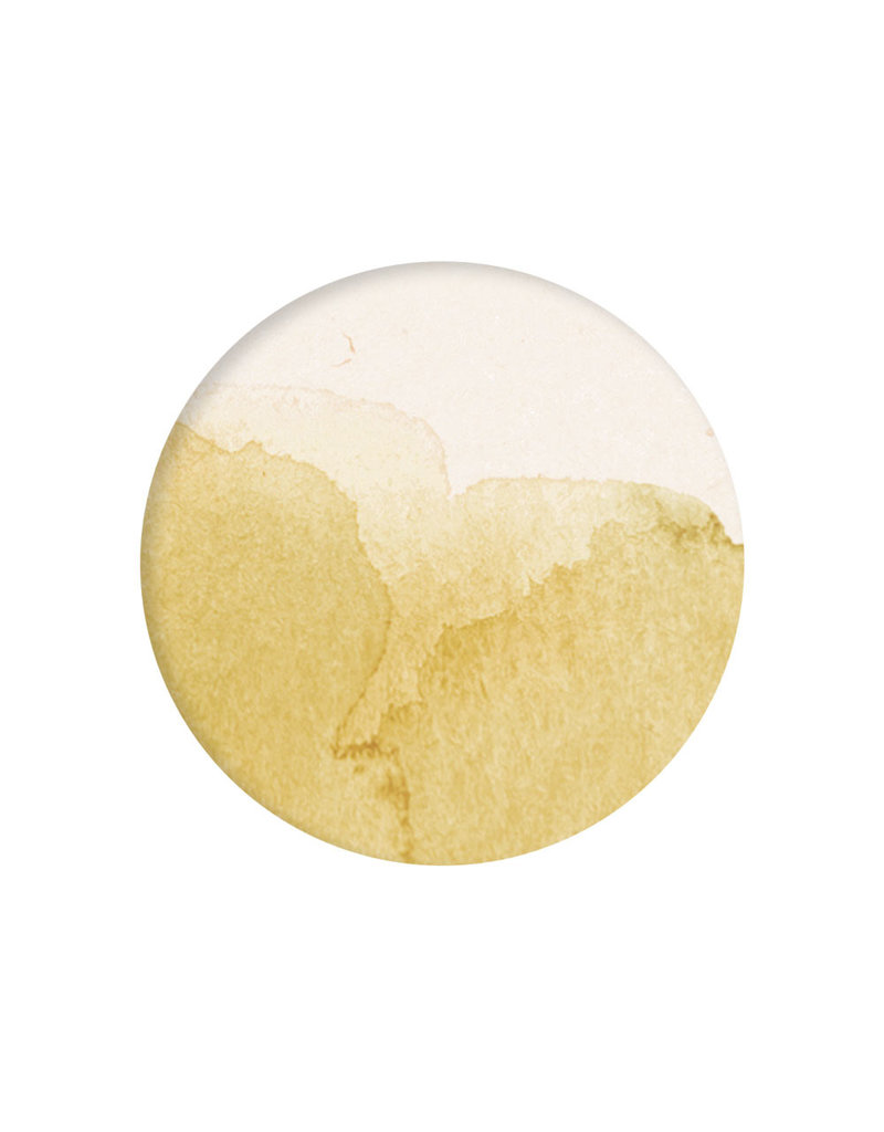 Stamperia Aquarelle Watercolor 18 ml. - Light amber