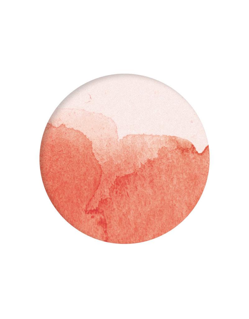 Stamperia Aquarelle Watercolor 18 ml. - Red rubin