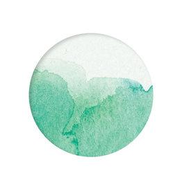 Stamperia Aquarelle Watercolor 18 ml. - Dark jade