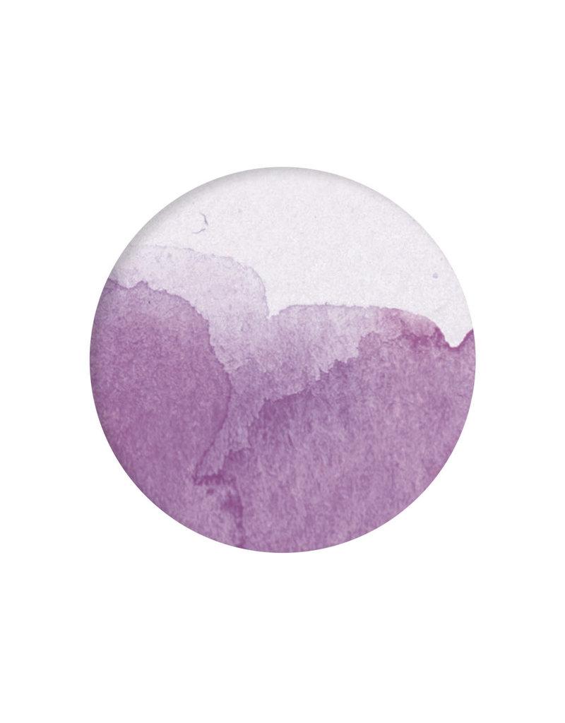 Stamperia Aquarelle Watercolor 18 ml. - Purple Amethyst