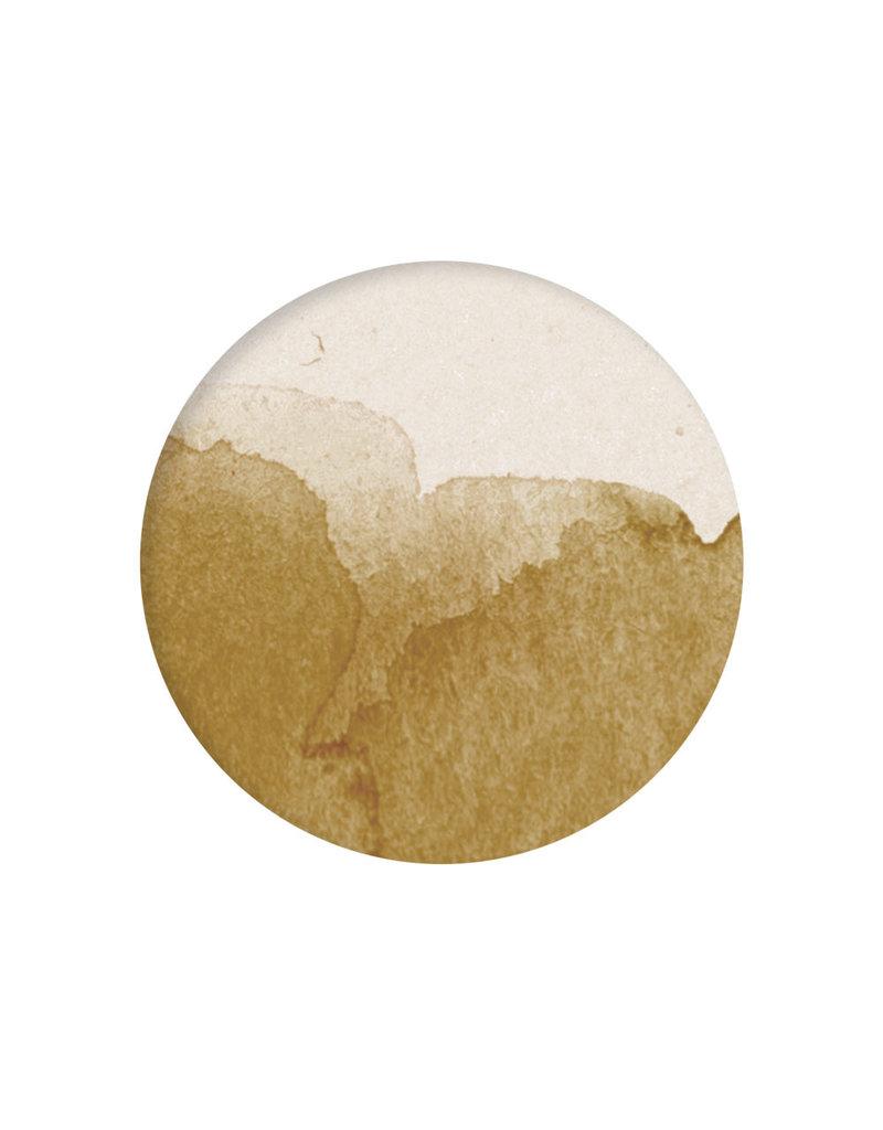 Stamperia Aquarelle Watercolor 18 ml. - Brown carnelian