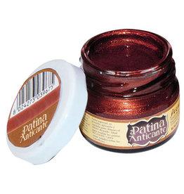 Stamperia Patina Anticante 20 ml – Bronze