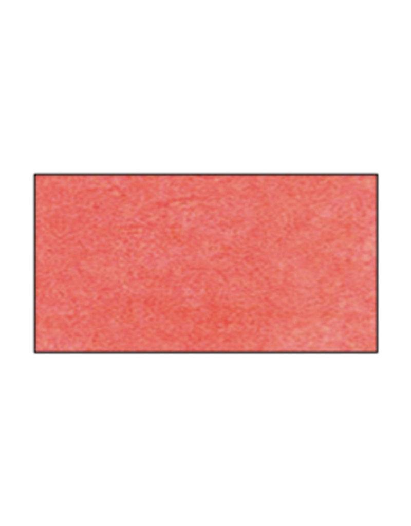 Stamperia 320 Aquacolor spray 60ml. - Rouge