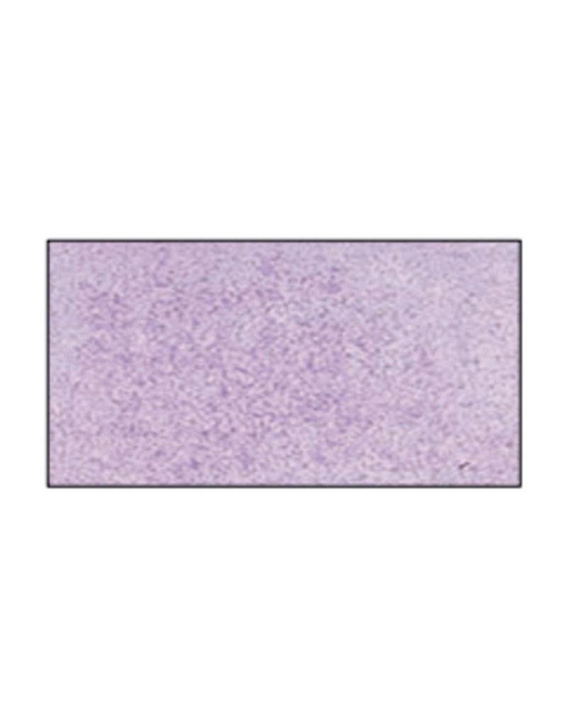 Stamperia 325 Aquacolor spray 60ml. - Lilas