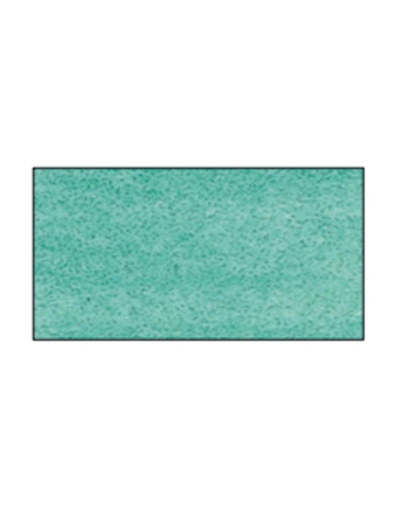 Stamperia 330 Aquacolor spray 60ml. - Turquoise