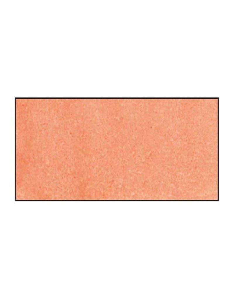 Stamperia 302 Aquacolor spray 60ml. - Iridescent orange