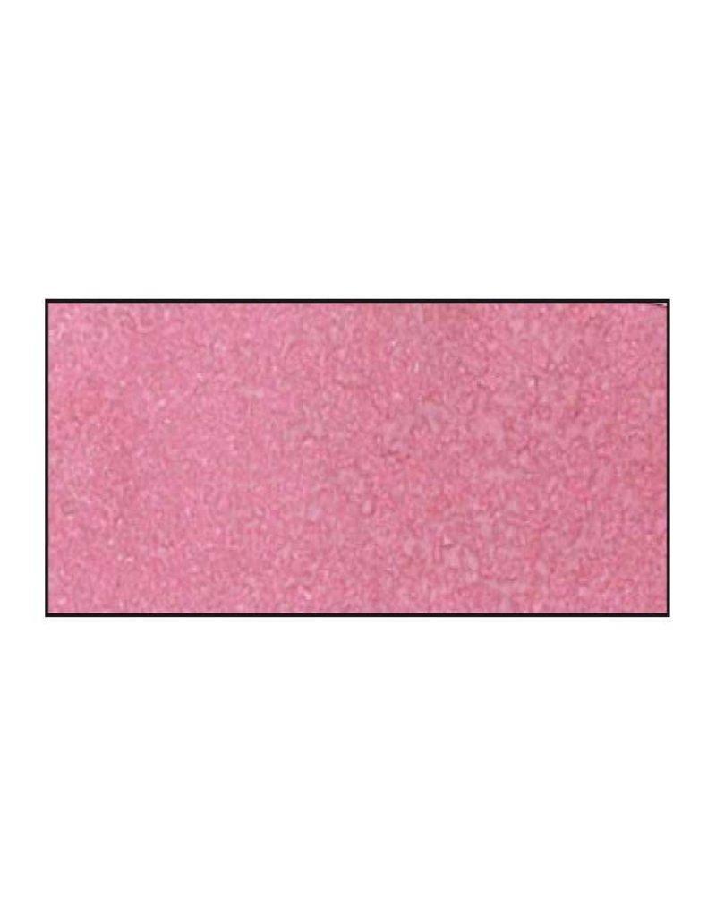 Stamperia 304 Aquacolor spray 60ml. - Iridescent Antique Pink