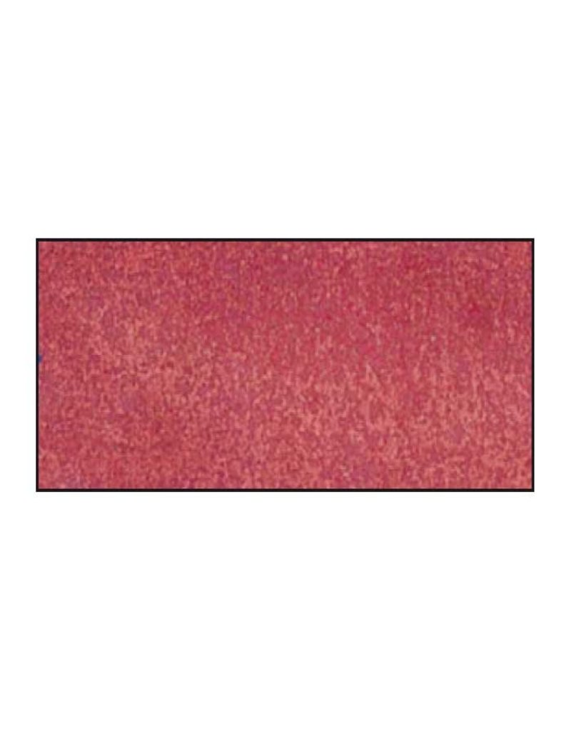 Stamperia 303 Aquacolor spray 60ml. - Iridescent burgundy
