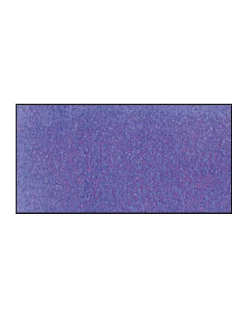 Stamperia 308 Aquacolor spray 60ml. - Iridescent violet