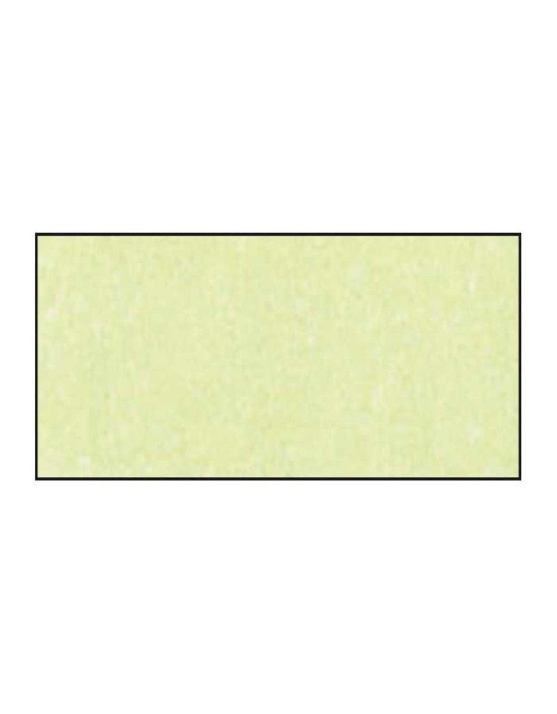 Stamperia 314 Aquacolor spray 60ml. - Iridescent light green