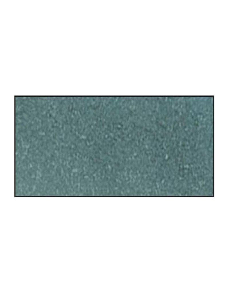 Stamperia 317 Aquacolor spray 60ml. - Iridescent Silver