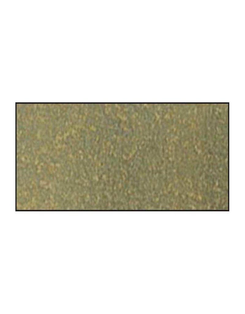 Stamperia 316 Aquacolor spray 60ml. - Iridescent bronze