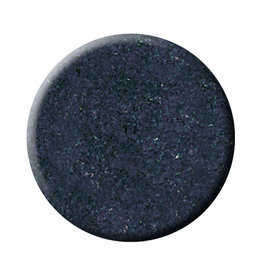 Stamperia Embossing powder 7 gr. Black