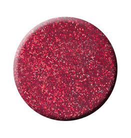Stamperia Embossing powder 7 gr. Red