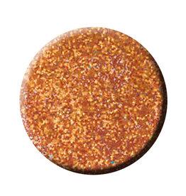 Stamperia Embossing powder 7 gr. Orange