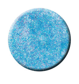 Stamperia Embossing powder 7 gr. Light Blue