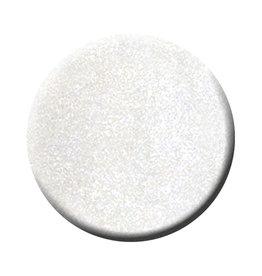 Stamperia Embossing powder 7 gr. Transparent