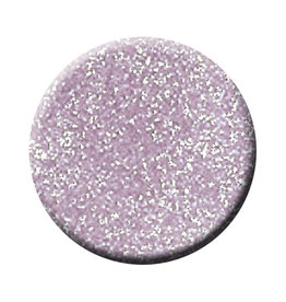 Stamperia Embossing powder 7 gr. Lilac