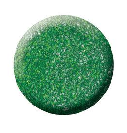 Stamperia Embossing powder 7 gr. Green