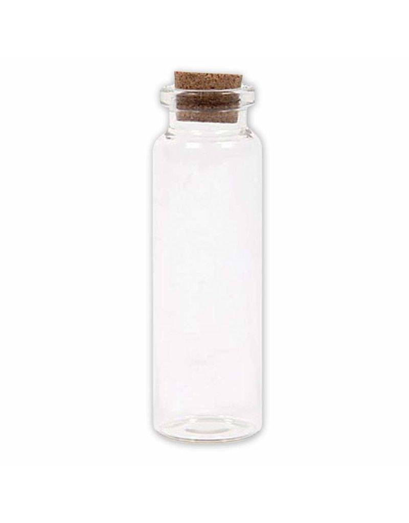 Stamperia Conf. of 6 vials cm. 3X8