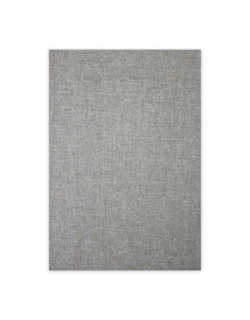 Stamperia Cardboard linen canvas cm. 24X30
