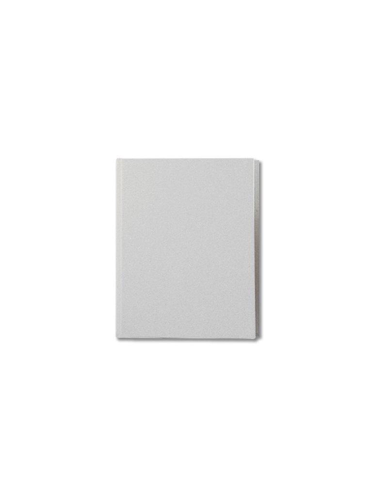 Stamperia A6 Album organiser white for 4 notebooks