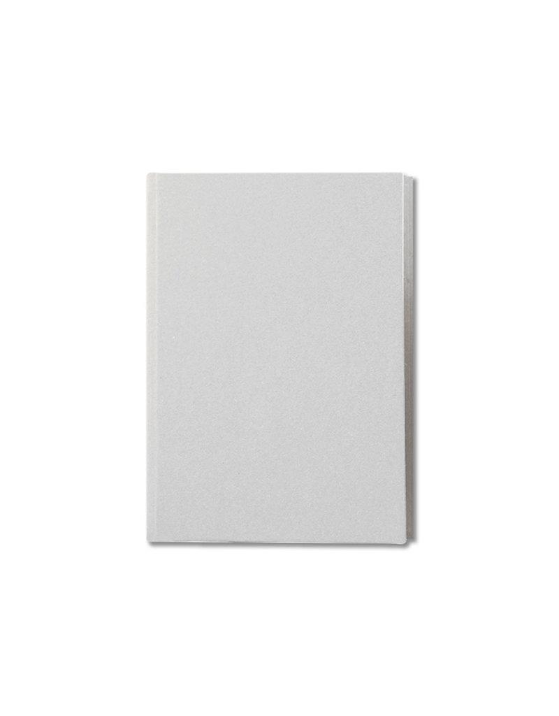 Stamperia A5 Album organiser white for 4 notebooks