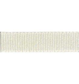 Stamperia Ivory ribbon