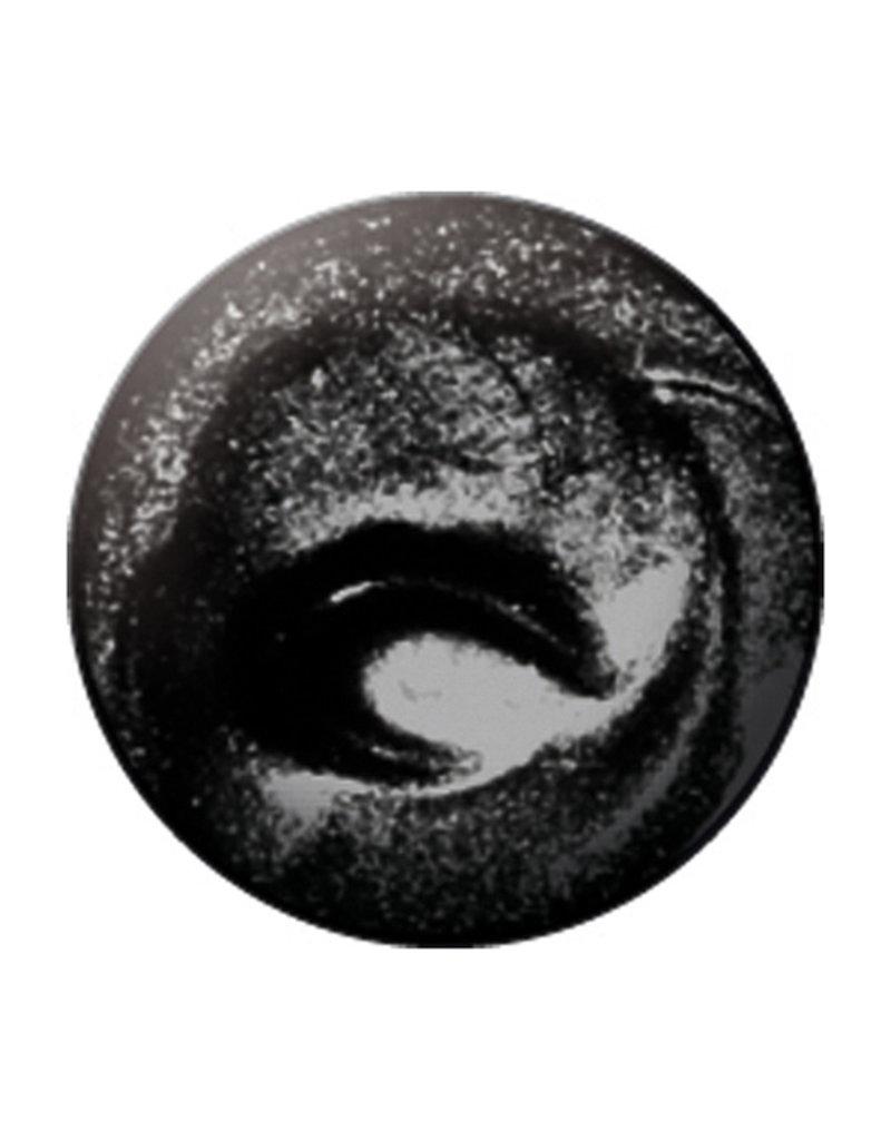 Stamperia Contour liner 20 ml. - Black