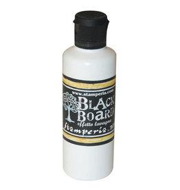 Stamperia Blackboard paint ml. 80