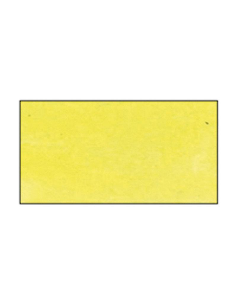 Stamperia Aquacolor spray 60ml. - Yellow