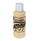 Stamperia Allegro paint 59 ml. old ivory