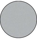 Stamperia Allegro paint 59 ml.silver