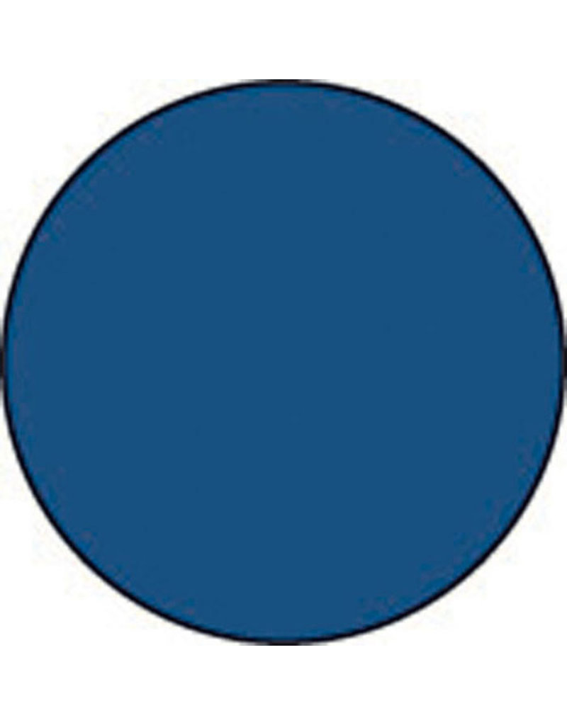 Stamperia Allegro paint 59 ml.orient blu