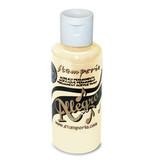 Stamperia Allegro paint 59 ml.milk white