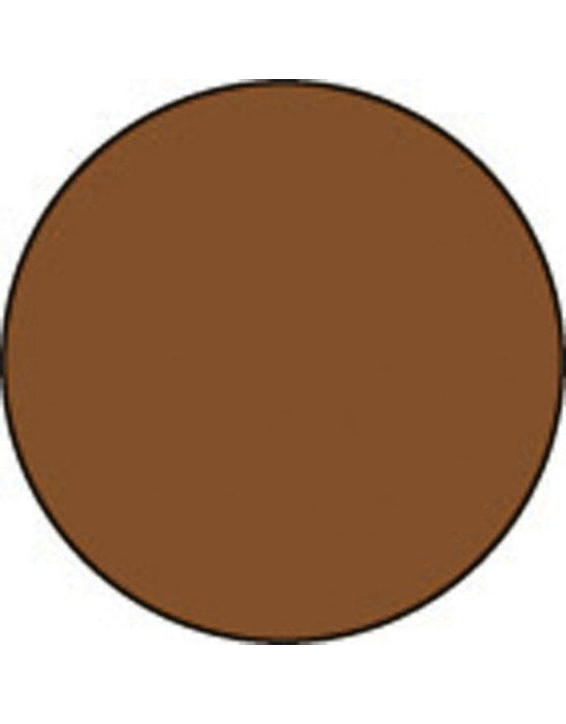 Stamperia Allegro paint 59 ml.Hearth brown