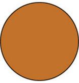 Stamperia Allegro paint 59 ml.cookie