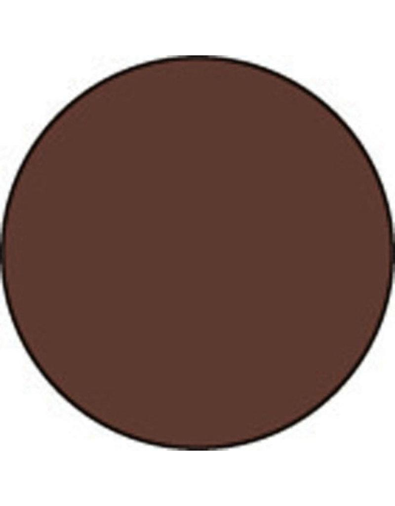 Stamperia Allegro paint 59 ml.chocolate