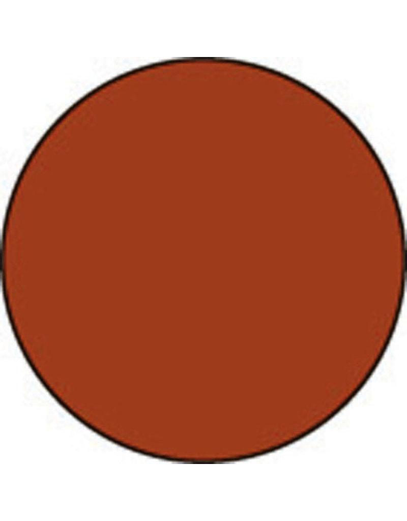 Stamperia Allegro paint 59 ml.brick-red