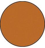 Stamperia Allegro paint 59 ml. bronze