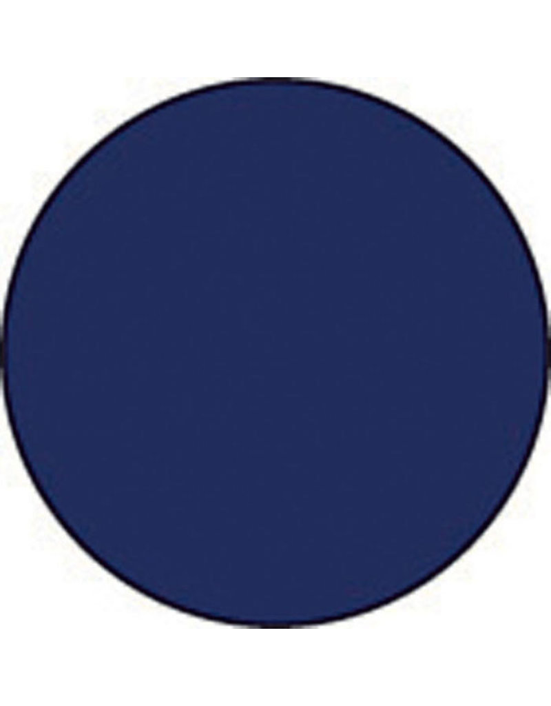 Stamperia Allegro paint 59 ml prussian blue