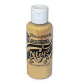 Stamperia Allegro paint 59 ml nougat