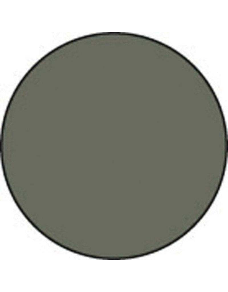 Stamperia Allegro paint 59 ml dark grey