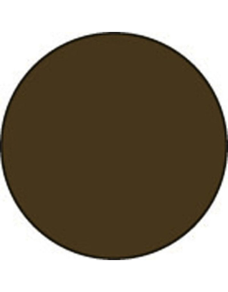 Stamperia Allegro paint 59 ml brown