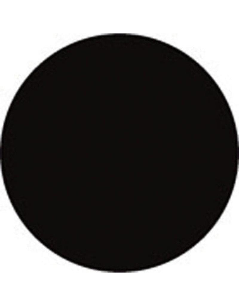 Stamperia Allegro paint 59 ml black