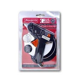 Stamperia Small hot glue gun