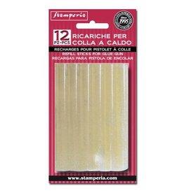 Stamperia Refill stick for glue gun