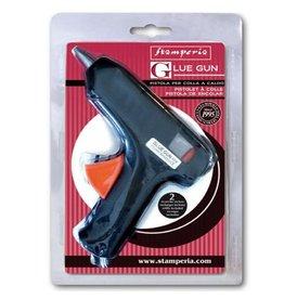 Stamperia Hot glue gun