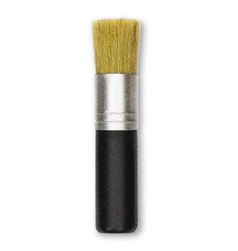 Stamperia Round brush size 1-3/4