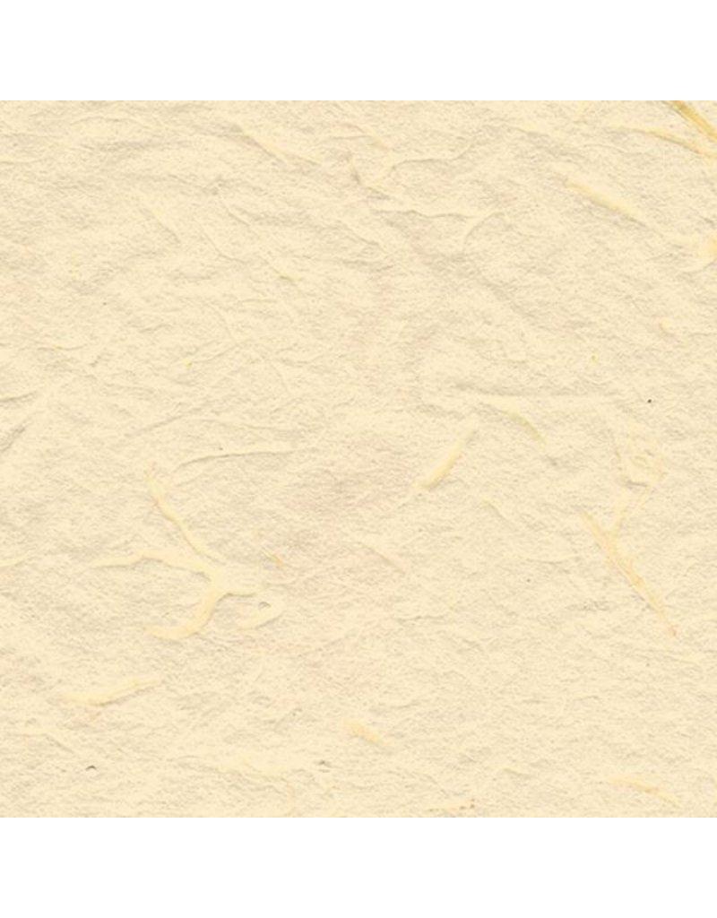 Stamperia Cotton paper - Ivory